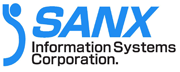SANX Information Systems Corporation.